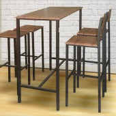 Tables Haute