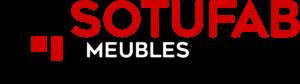 SOTUFAB Meubles – Designer et fabricant mobilier
